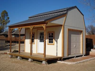 barn style shed with loft 12x16 barn with porch plans barn shed plans small barn plans