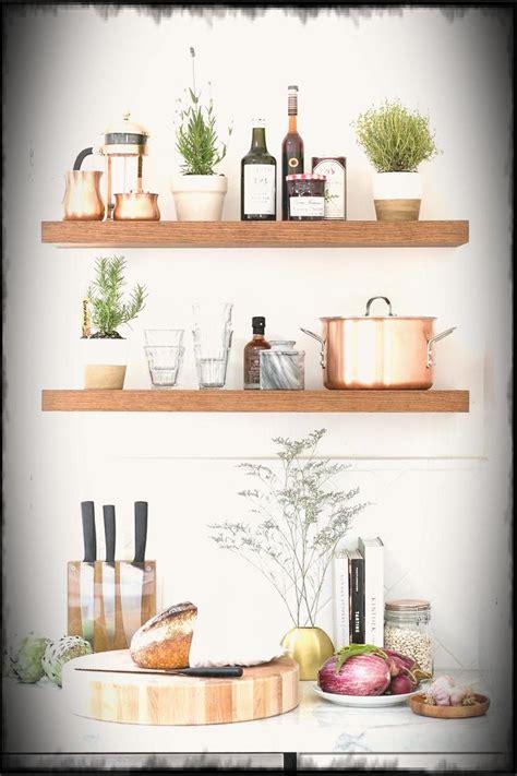 Full Size Of Kitchen Wall Decor Ideas Pinterest