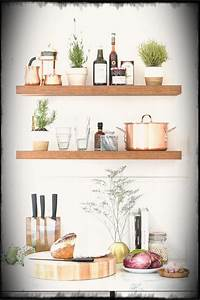 Full size of kitchen wall decor ideas pinterest for Kitchen cabinet trends 2018 combined with removable wall art stickers