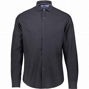 Camicia Uomo Art 1127 Mod 2822