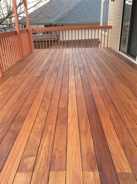 Sikkens Deck Stain Colors by 17 Best Images About Covered Decks And Patios On