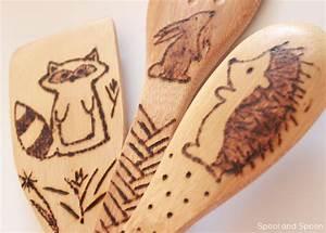 Beginner ideas: Kids beginner woodworking project kits