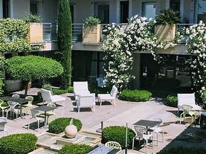Le Patio De Violette Hotel  Uz U00e8s    Tarifs 2021 Mis  U00e0 Jour