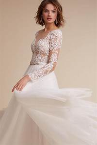 10 wedding dresses under 1000 vol 2 aisle perfect With wedding dress bodysuit