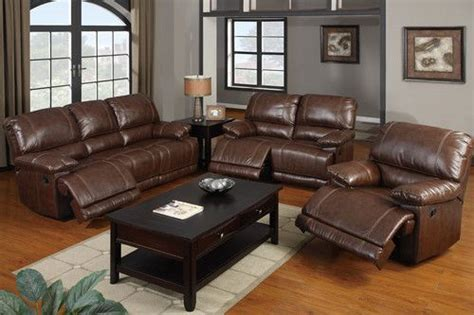 Details About Sofa Couch Leather Sofa 3 Piece Living Room Small Living Room Paint Ideas Home Depot Pre Built Cabinets Kitchens Exterior Lighting Shutters Colour Schemes Office Storage Cabinet Little Girls Bedroom