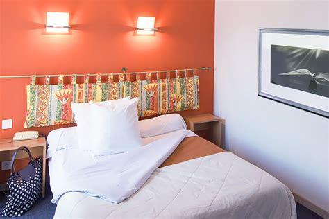 chambres doubles chambre hôtel esplanade