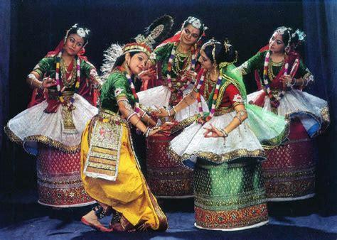 e governance « Official website of Manipur