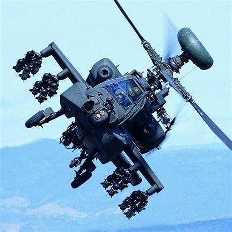 How Does India's Light Combat Helicopter Compare With
