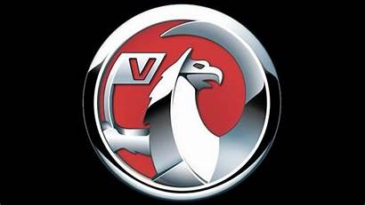 Vauxhall Company Emblem Overview Symbol History Meaning