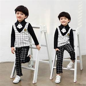 New-2015-Cotton-Kids-Clothes-Baby-Boys-Clothing-Set-Preppy-Style-Plaid-Full-Sleeve-Blouse-and.jpg