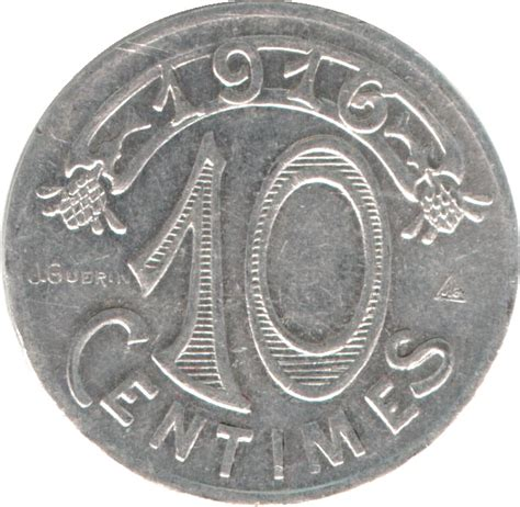 chambre du commerce marseille 10 centimes chambre de commerce marseille 13