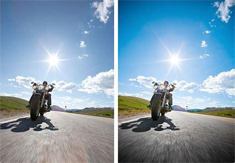 ten photo editing tips   pro nytimescom