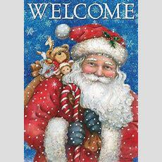 485 Best Christmas Images On Pinterest  Christmas Crafts, Christmas Decor And Christmas Deco