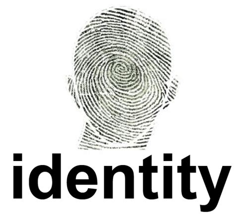 Identity  The Good. How To Prepare Pmp Exam Stock Trading Schools. Culinary Arts Academy Switzerland. Hospitalist Jobs In North Carolina. Applications For College Medical School In Va. Workers Compensation Insurance Forms. Assisted Living Dayton Ohio Free Os X Apps. Internet Service Providers Houston. Doctoral Programs In Ohio Bollards And Chains