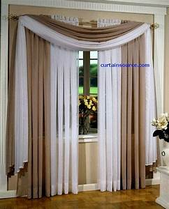 curtains living room design ideas sewing With living room curtain design ideas
