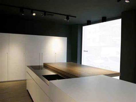 ideas for small kitchen islands minimal kitchen modern kitchen designs in minimalist style
