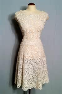 wedding dresses 100 dollars white vintage lace dress dress ty