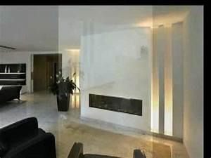 Indirektes Licht Wand : related video ~ Michelbontemps.com Haus und Dekorationen