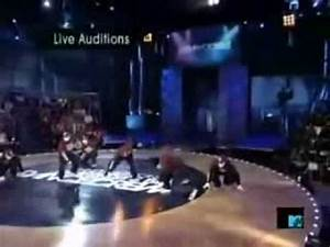 Live Auditions of ABDC Season 1 ( Part 2 ) - YouTube