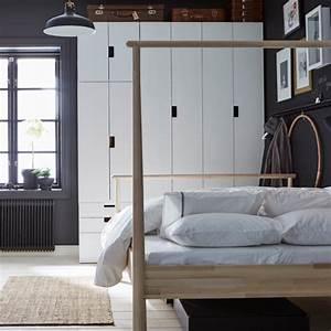 Petite Chambre Ado : petite chambre ado amazing beautiful chambre garon ans ~ Mglfilm.com Idées de Décoration
