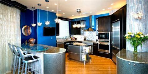 kitchen design naples fl naples 4516