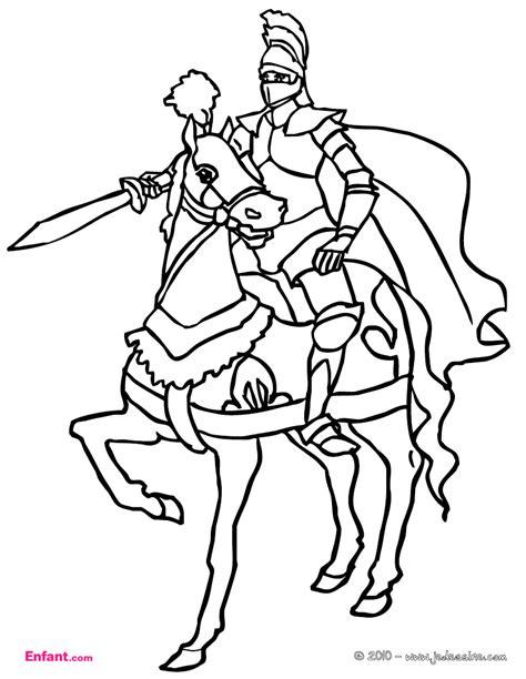 je de cuisine pour fille gratuit coloriages pour garçon le chevalier