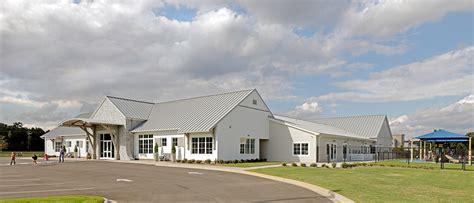 ardent preschool amp daycare greystone turnerbatson 334 | TURNERBATSON Architecture Covenant Classical 6