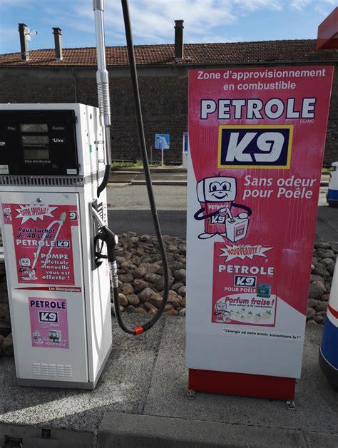 le a petrole pas cher combustible pour poele 224 p 233 trole ptx 2000 20l dealabs
