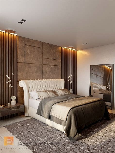 modern bedroom decor images фото интерьер спальни квартира в современном стиле жк 16241 | 95594c8e3954d863709c6b4bd0659835