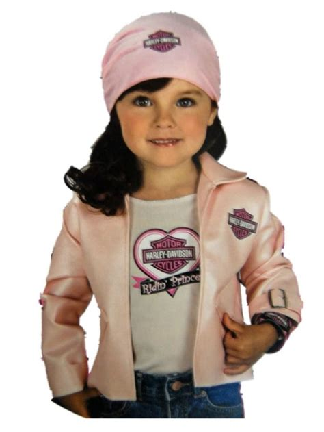 Harley Davidson Costume by 79 Best Harley Ween Images On Ideas