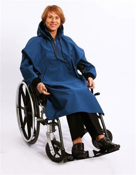 cape pour fauteuil roulant votre vote taux parfait bon moyen pas mal tr 232 s mauvais