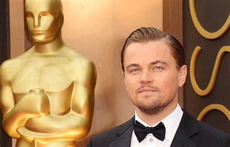 DiCaprio says China could be 'hero of the environment ...