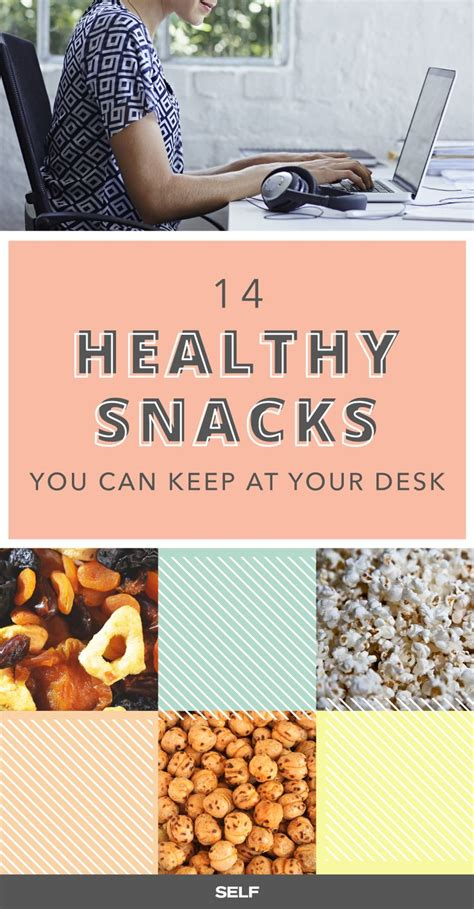 Healthy Snacks Desk Drawer by 1000 Ideas About Healthy Snack Drawer On