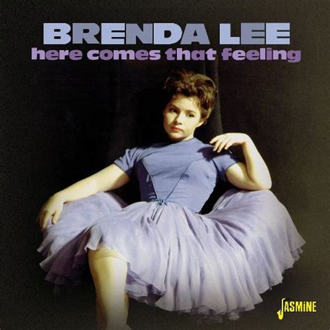 brenda lee net brenda lee ブレンダ リー diskunion net jazz online shop