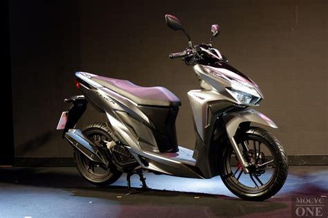 Honda Click 150i 2019 by ใหม All New Honda Click 150i 2018 2019 ราคา ฮอนด า คล ก