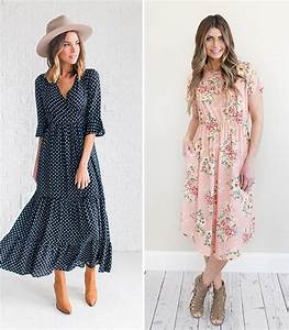 dress for fall outdoor wedding guest wedding dress ideas With backyard wedding guest dresses