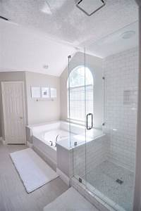 just got a little space these tiny home bathroom designs With kitchen cabinets lowes with pewter metal wall art
