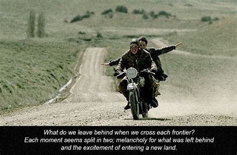 43 Best Images About Motorcycles Quotes On Pinterest