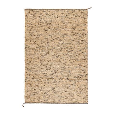tappeto tessitura piatta melholt tappeto tessitura piatta ikea