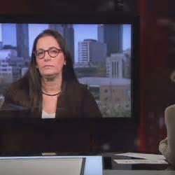 Interview: Joyce Vance, Former US Attorney - ABC News ...