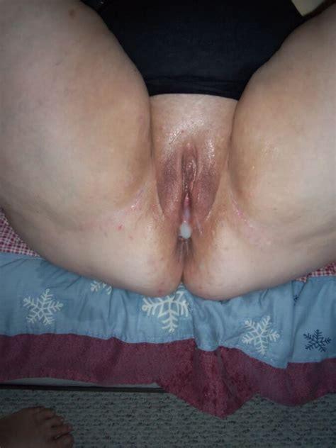 Bbw Latina Big Ass Anal