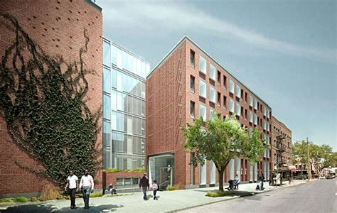 section 8 apartments nyc inside the best of new york city s affordable housing ny