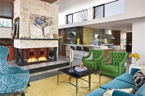 eclectic living room designs 30 eclectic living room designs living room designs