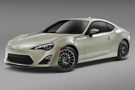 frs car 2016 scion fr s new car review autotrader