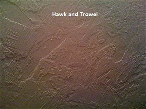 1000+ Images About Drywall Texture Options On Pinterest