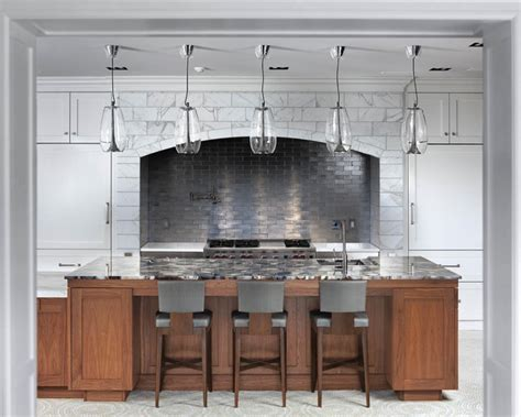 sub zero kitchen design sub zero wolf kitchen design contest ny nj regional 5920