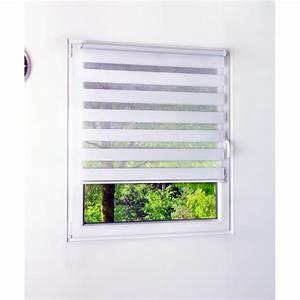 Sichtschutz Dachfenster Ohne Bohren : duo rollo sonnenschutz sichtschutz als rollo fliegenbre ~ Bigdaddyawards.com Haus und Dekorationen