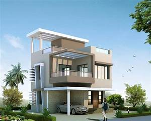 2 BHK Bungalows / Villas for Sale in Neral (REI391748
