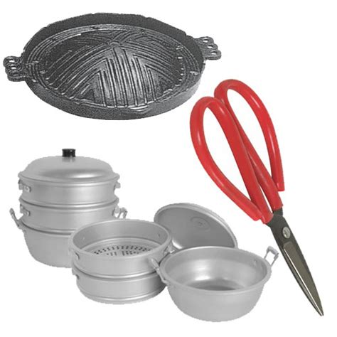 Wholesale Restaurant Supplies & Equipment