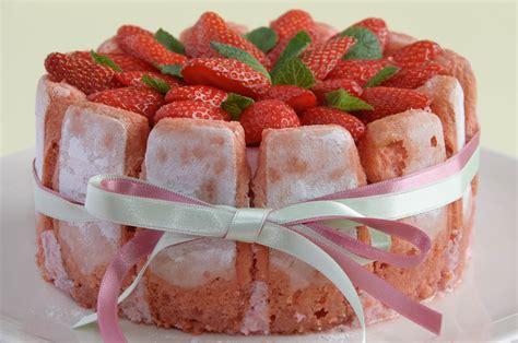 desserts aux fruits les petits plats de gwendoline
